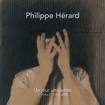 philippe.herard.un.jour.un.carton