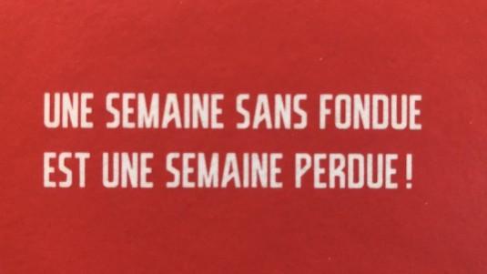 haute.fondue.de.jennifer.arnaud.favre.dorian.rollin.helvetiq.3
