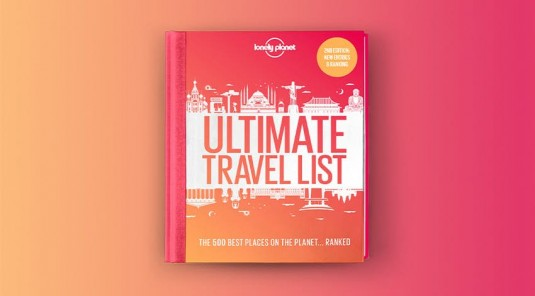 ultimate.travel.list.lonely.planet.nepal.annapurna.2