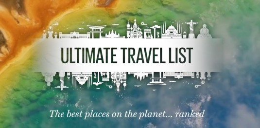 ultimate.travel.list.lonely.planet.nepal.annapurna.5