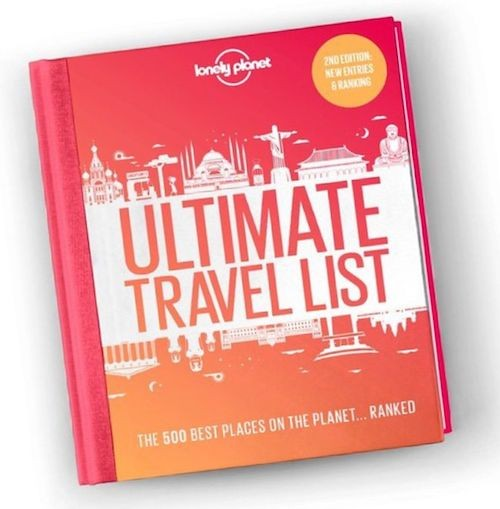 ultimate.travel.list.lonely.planet.nepal.annapurna.6