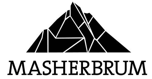 logo.masherbrum
