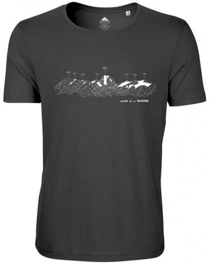 masherbrum.t.shirt
