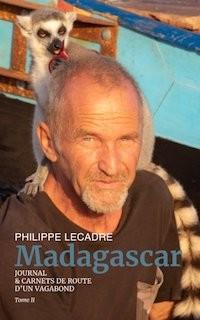 madagascar.philippe.lecadre.2.