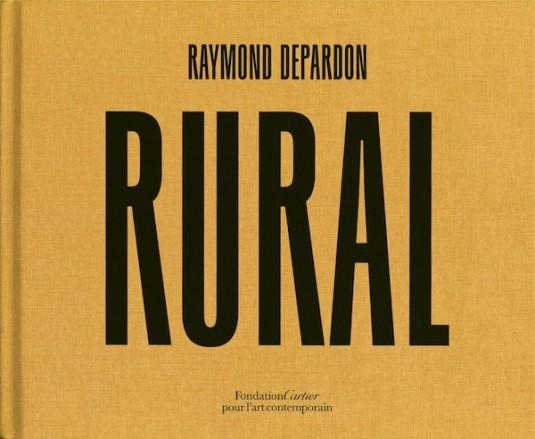 rural.raymond.depardon