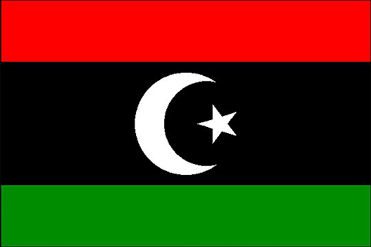 drapeau.libye