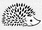 Nouvelle-Zélande : La guerre des hérissons (Tekenessi)