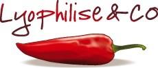 lyophilise.co