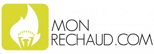 monrechaud