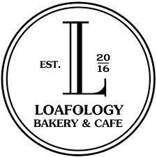 loafology