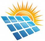 panneau.solaire