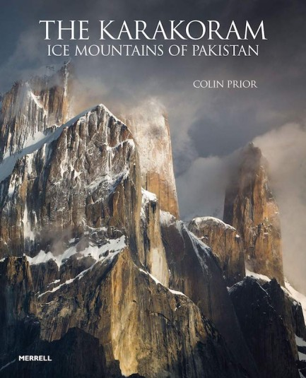 colin.prior.the.karakoram.ice.mountains.of.pakistan