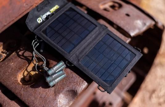 batterie.paleblue.aa.test.solaire