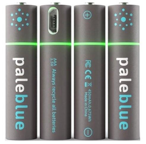 batterie.paleblue.aaa.test.1