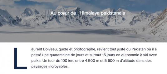 les.explorateurs.de.courchevel.himalaya.pakistanais.ski.boiveau.laurent.shimshal.snow.lake.lukpe.la.1