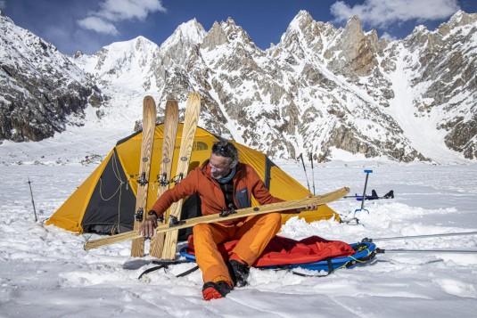les.explorateurs.de.courchevel.himalaya.pakistanais.ski.boiveau.laurent.shimshal.snow.lake.lukpe.la.3