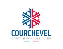 logo.courchevel.