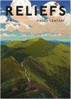Massif Central - Numéro spécial de la revue Reliefs