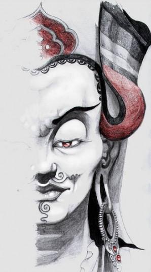guru.rinpoche.by.nuntek.d15utnc.pre