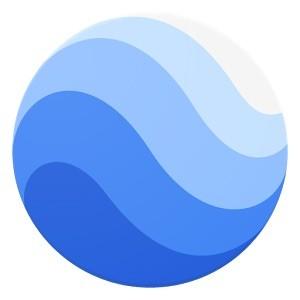 google.earth.icon