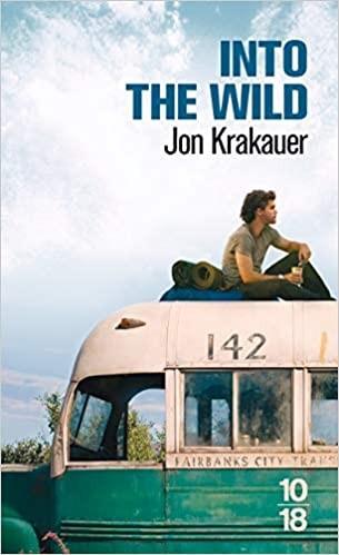 into.the.wild.jon.karkauer