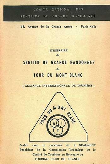 topo.mont.blanc.1955