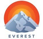 logo.everest