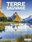 Terre Sauvage n°392 - Nouvelle-Zélande (Te Araroa)