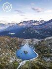 Revue 30° n°77 - Pakistan : Shimshal - Snow Lake - Askole (ski pulka)