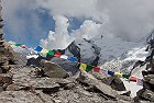 Traversée Zanskar Dharamsala , les cols du trek en vidéo