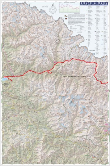 b101/Ultime.Dolpo.1.Nepal.trek.jpg