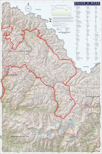 b101/Ultime.Dolpo.2.Nepal.2.jpg