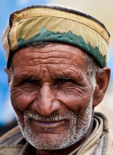 b27/ladakh.changtang.2012.1.jpg