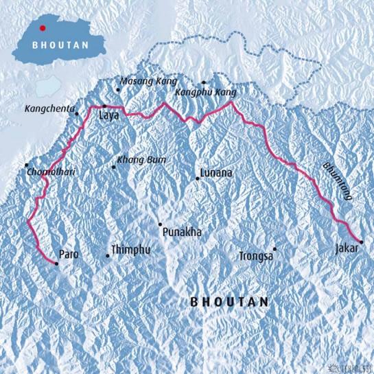 b28/trek.bhoutan.tekenessi.1.jpg