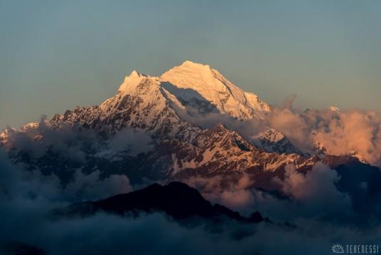 b62/nepal.trek.ganesh.himal.14.jpg