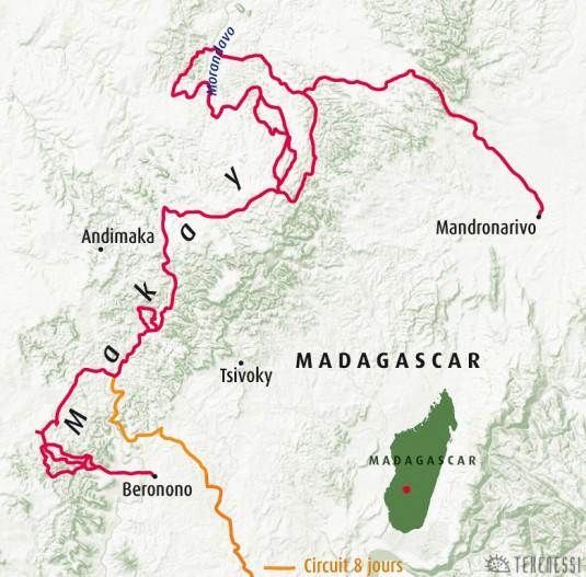 b65/madagascar.makay.trek.jpg