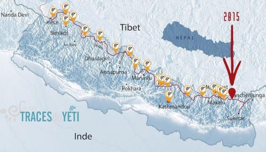 b71/traversee.nepal.2016.yeti.jpg