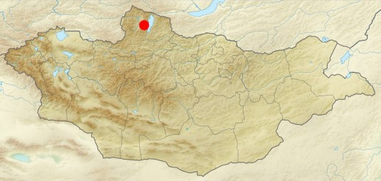 b74/mongolie.trek.kha.vsga.l.jpg