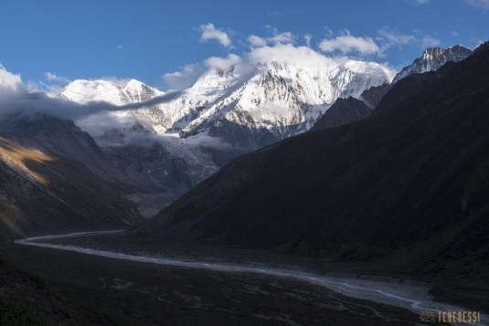 b83/Trek.Saipal.Kailash.Nepal.Tibet.2.jpg