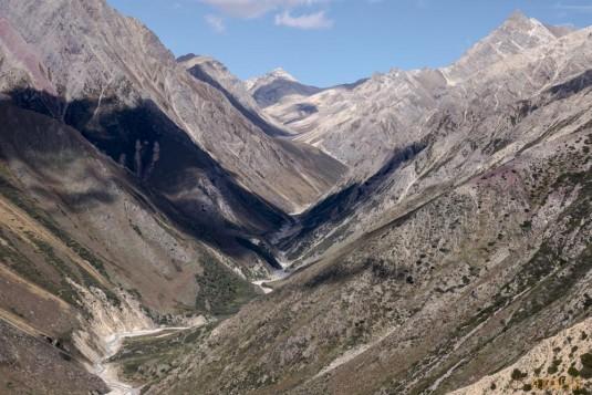 b83/Trek.Saipal.Kailash.Nepal.Tibet.3.jpg