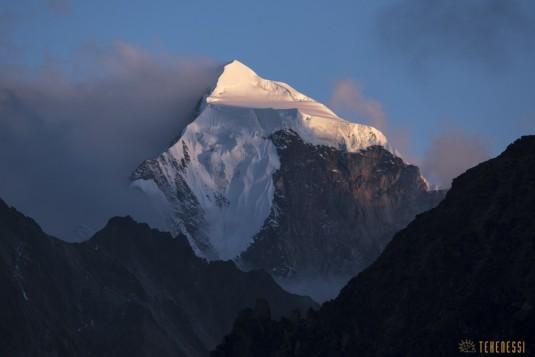 b83/Trek.Saipal.Kailash.Nepal.Tibet.4.jpg