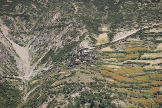 b83/Trek.Saipal.Kailash.Nepal.Tibet.8.jpg