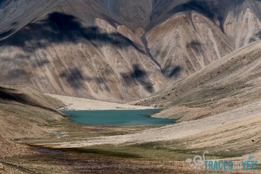 b84/Traversee.Nepal.Yeti.Haut.Dolpo.Mustang.26.jpg