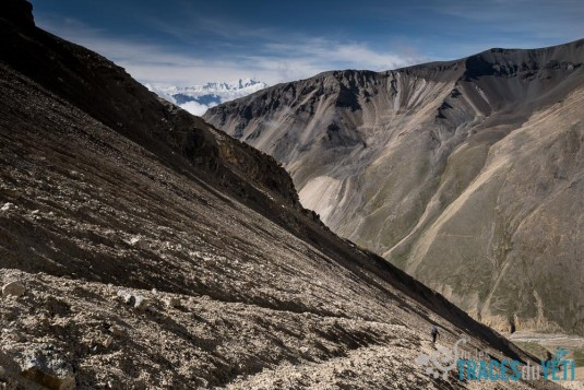 b84/Traversee.Nepal.Yeti.Haut.Dolpo.Mustang.30.jpg