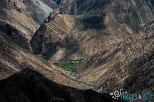 b84/Traversee.Nepal.Yeti.Mugu.Dolpo.12.jpg