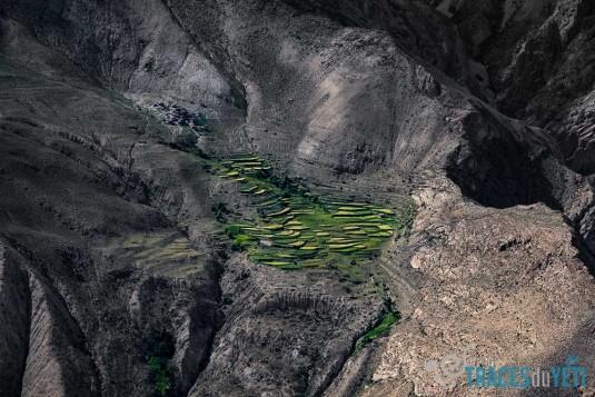 b84/Traversee.Nepal.Yeti.Mugu.Dolpo.16.jpg