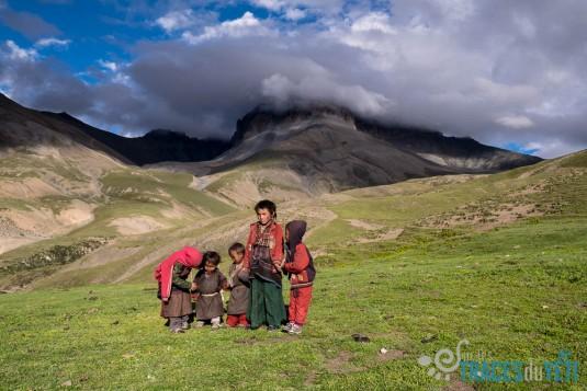 b84/Traversee.Nepal.Yeti.Mugu.Dolpo.33.jpg