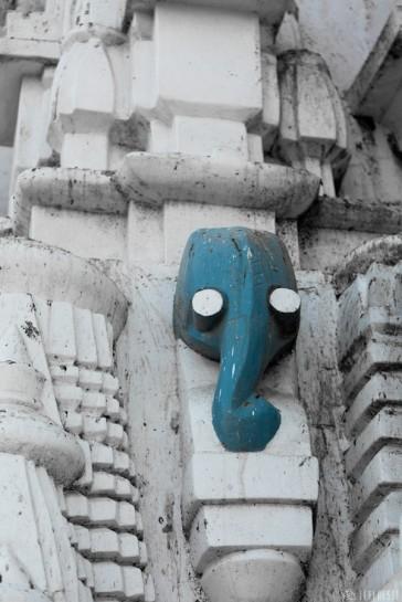 n108/elephant.jaipur.amber.rajasthan.6.jpg