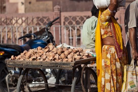 n115/rajasthan.jodhpur.marche.sardar.4.jpg