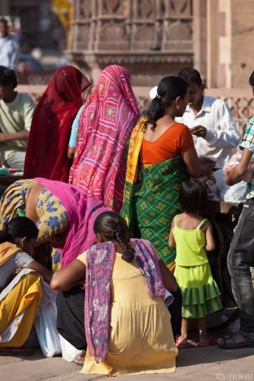 n115/rajasthan.jodhpur.marche.sardar.5.jpg